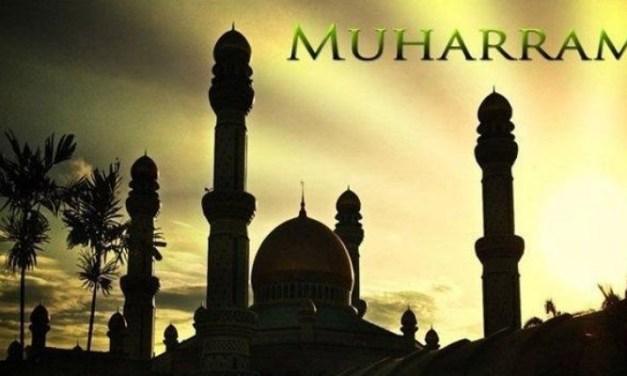 Mengenal Lebih Dekat Tahun Baru Islam