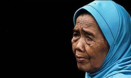 Kisah Juraij Ar-Rahib tentang Doa Ibu yang Mustajabah