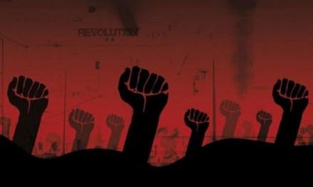 Gerakan Pembebasan Islam dari Kekerasan