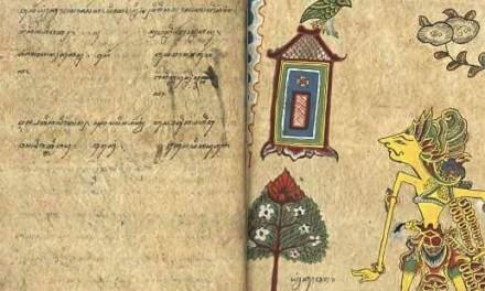 Sastra Pesantren: Membaca Islam dari Manuskrip Jawa