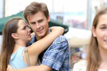 spell to stop a cheating spouse