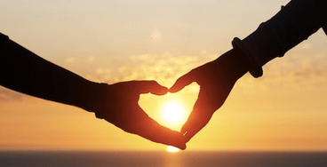 Marriage love Spells in USA