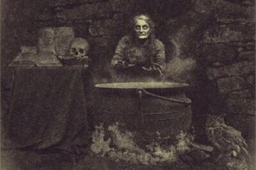 real witch spells that actually work