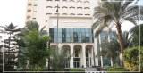 centre fatwa azhar