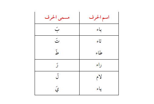 مختارات من تفسير من روائع البيان في سور القرآن 14