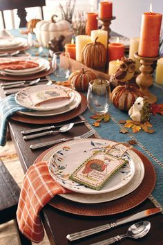 fall tablescape2