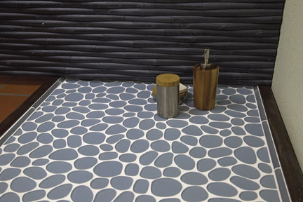 spindrift tiles from island stone