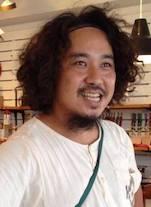 https://i1.wp.com/islandbuddyltd.com/wp-content/uploads/2020/11/Shinpei.jpg?resize=151%2C207&ssl=1
