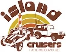 Island Cruisers Outer Banks vehicle rentals