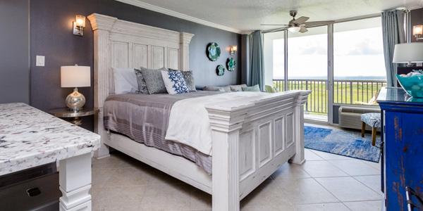 110-bedroom3-access