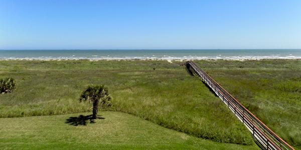 210-walkway-beach