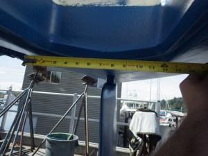 EngineMountWell-BottomLip-IslanderSailboatInfo