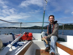 EngineMountWell-TopCover-IslanderSailboatInfo
