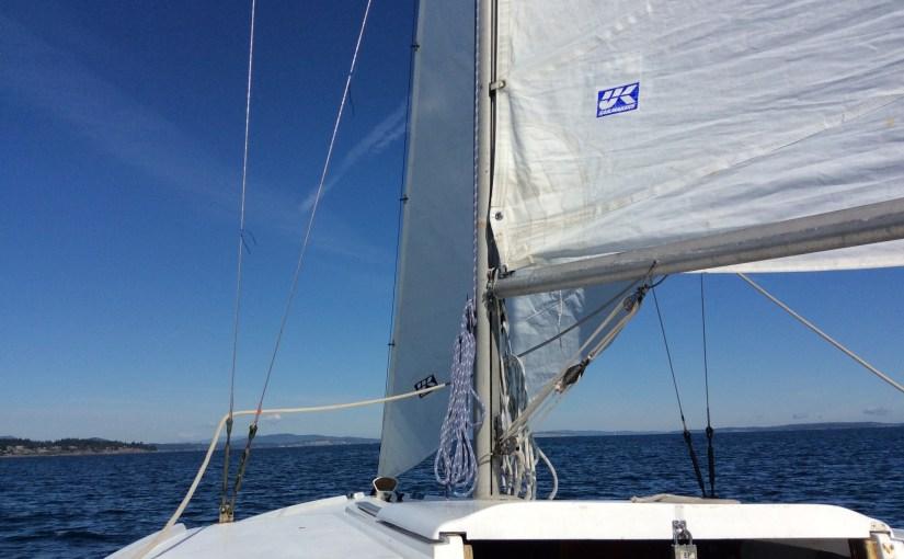 GulfIslands-IslanderSailboatInfo