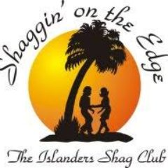 Islanders Shag Club – Shagging On the Edge