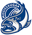 Mississauga Steelheads Hockey Team logo