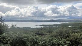 islande-velo 2014