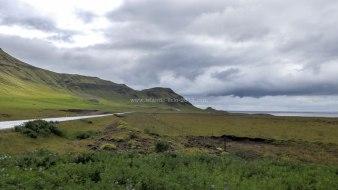 islande-velo-2014