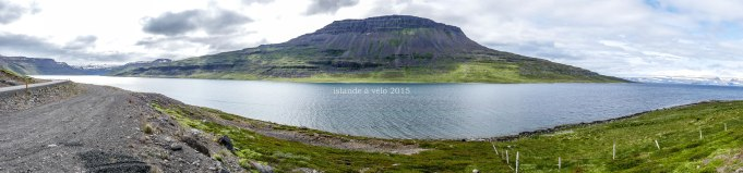 islande-velo