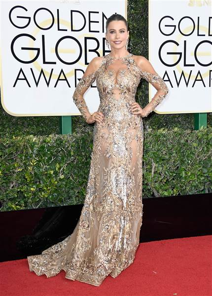 golden-globes-sofia-vergara-today-170108_b4e8bfe46b938b0f741259cc3f5f93bf-today-inline-large