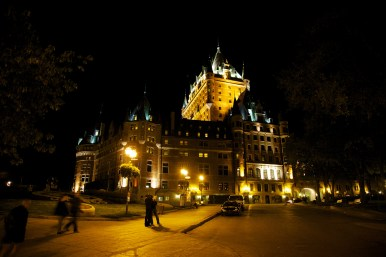 quebec city 093