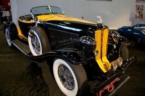 cool cars 004