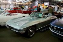 cool cars 016