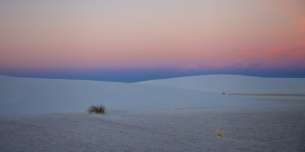 white sands 029