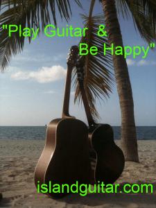 Island Guitar Ukulele Bass Drum Pa & Music Gear RENTALS in Key West