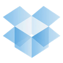 Dropbox and iDisk dropbox 128