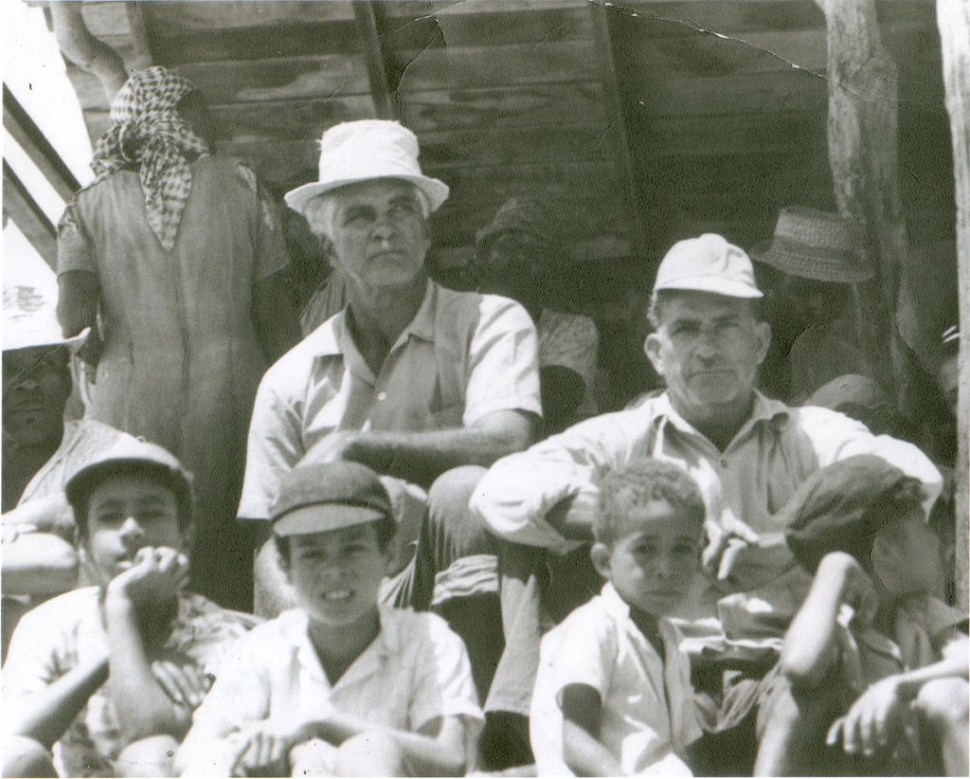 man, hat, boys, people