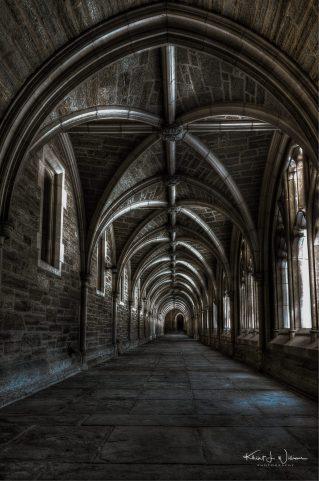 1Everything,Princeton University,Archway,curve,fpj-photo-challenge,Holder Hall