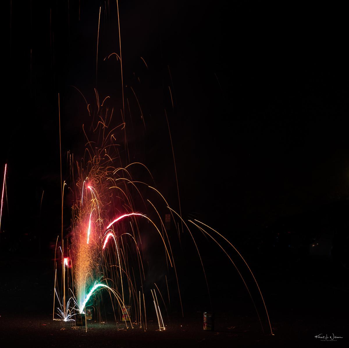 <span class='p-name'>Happy Diwali and Sal Mubarak</span>
