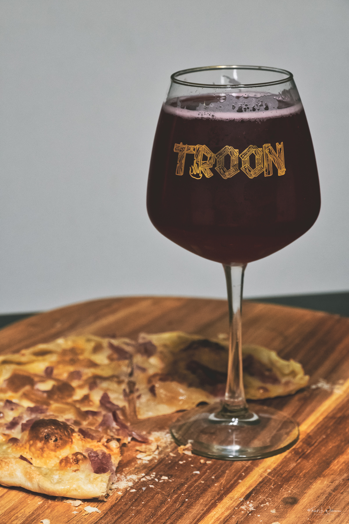 <span class='p-name'>Troon Brewing Sacrificial Lamb</span>