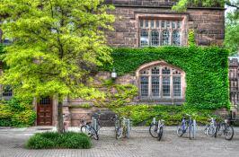 24 May 2013 – John Haines Hall, Princeton University – Nikon D5100 + 18-55 mm f/3.5-5.6 @ 32 mm @ f/4.8, ISO 100