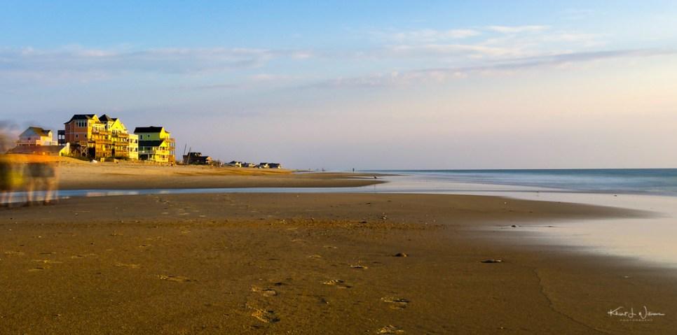 3 September 2015 – On the Beach, Rodanthe, North Carolina – Apple iPhone 6 + iPhone 6 back camera 4.15mm f/2.2 @ f/2.2, ISO 32