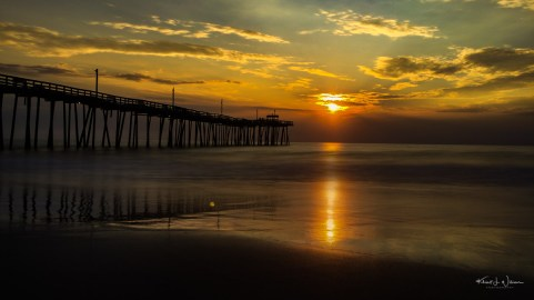 3 September 2015 – Rodanthe Pier, Rodanthe, North Carolina – Apple iPhone 6 + iPhone 6 back camera 4.15mm f/2.2 @ f/2.2, ISO 32