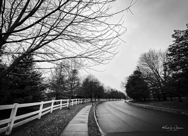 Day 59 of iPhone 365 | Before the snow | 2 December 2019 | Apple iPhone 11 Pro | iPhone 11 Pro back triple camera 1.54mm f/2.4 | ISO 160
