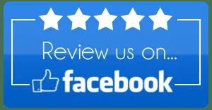 Leave Island Kayak Tours reviews on Facebook.