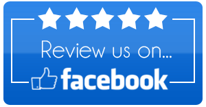 Leave Island Kayak Tours reviews on Facebook.