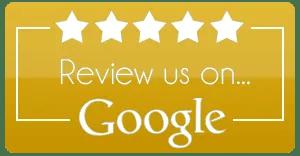Leave Island Kayak Tours reviews on Google.