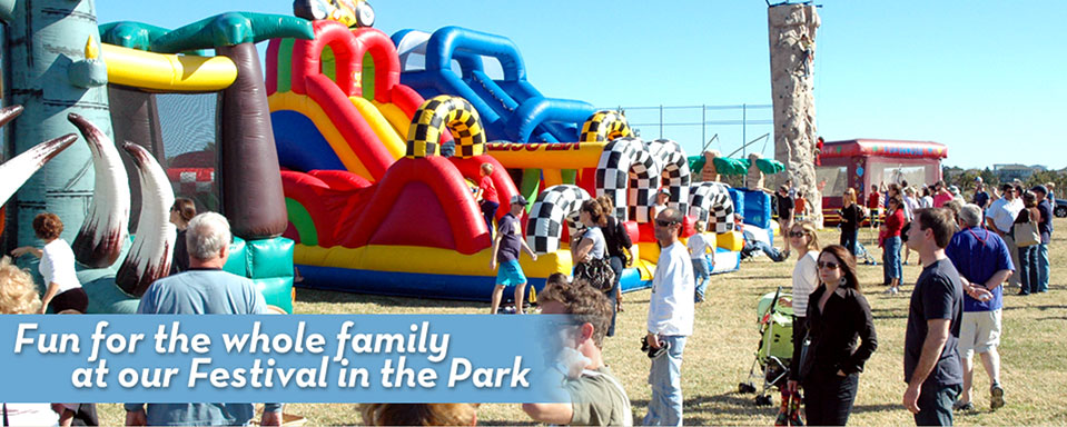 Festival-in-the-park