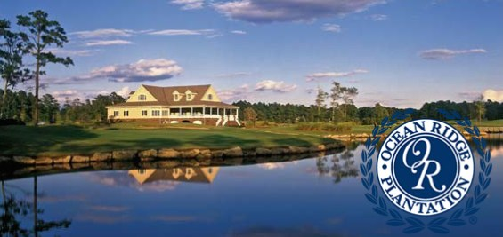 The-Winds-Resort-Golf-Big-Cats-Packages