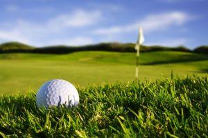 Free Summer Golf!