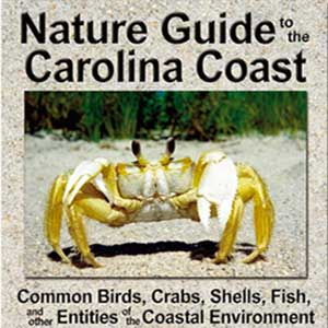 Nature-Guide to Coastal Carolina