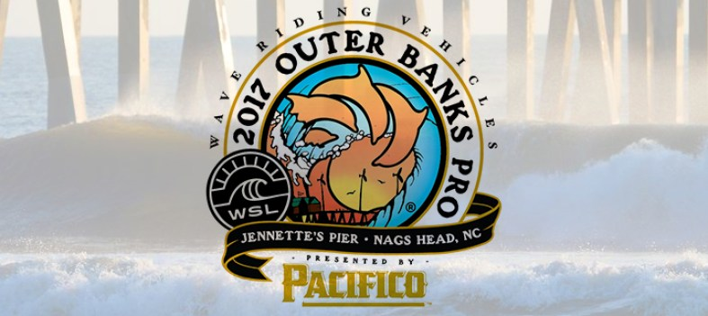 WRV-Outer-Banks-Pro