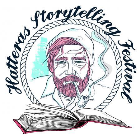 Hatteras Village Share: 4th Annual Hatteras Storytelling Festival
