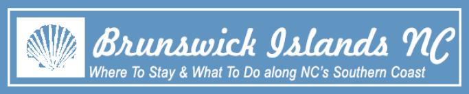 Brunswick-Islands-NC