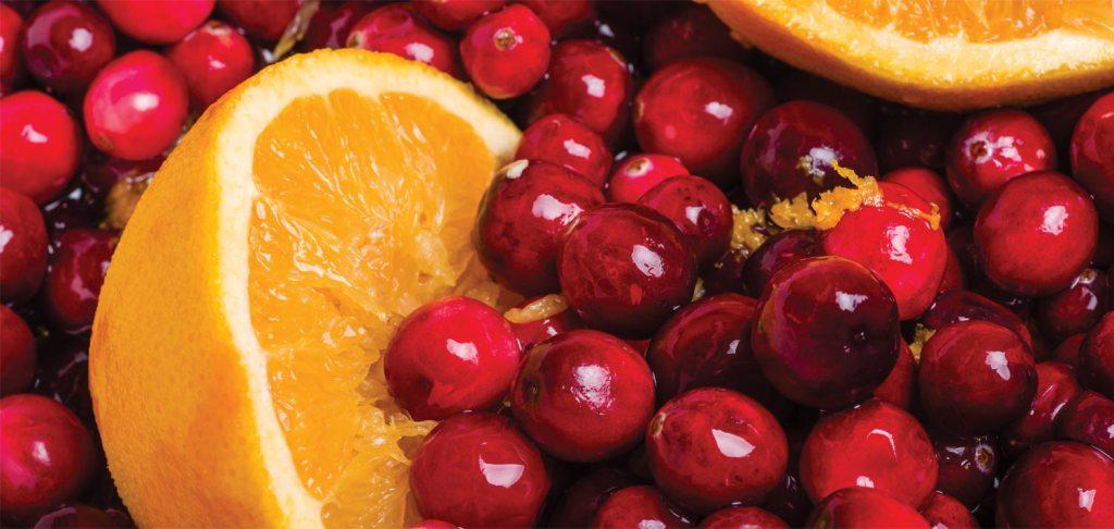 cranberry-cinnamon-cocktail-recipe