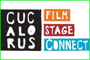 Cucalorus Festival